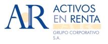 Activos en Renta Grupo Corporativo S.A.